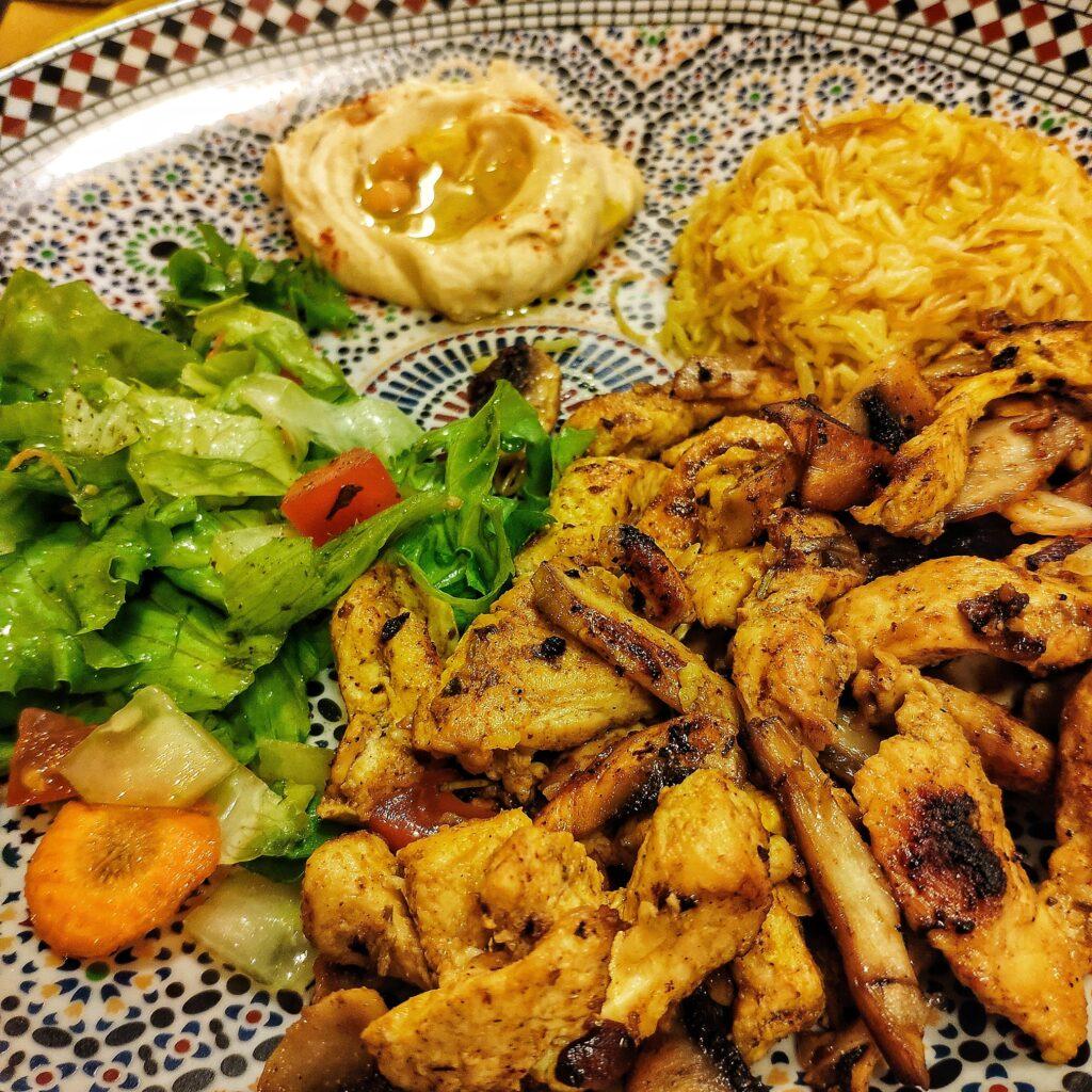 piatto-senza-glutine
