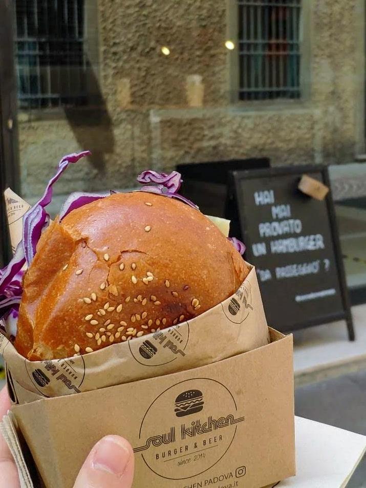 hamburger-da-passeggio