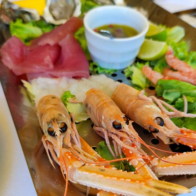 antipasto-pesce-crudo