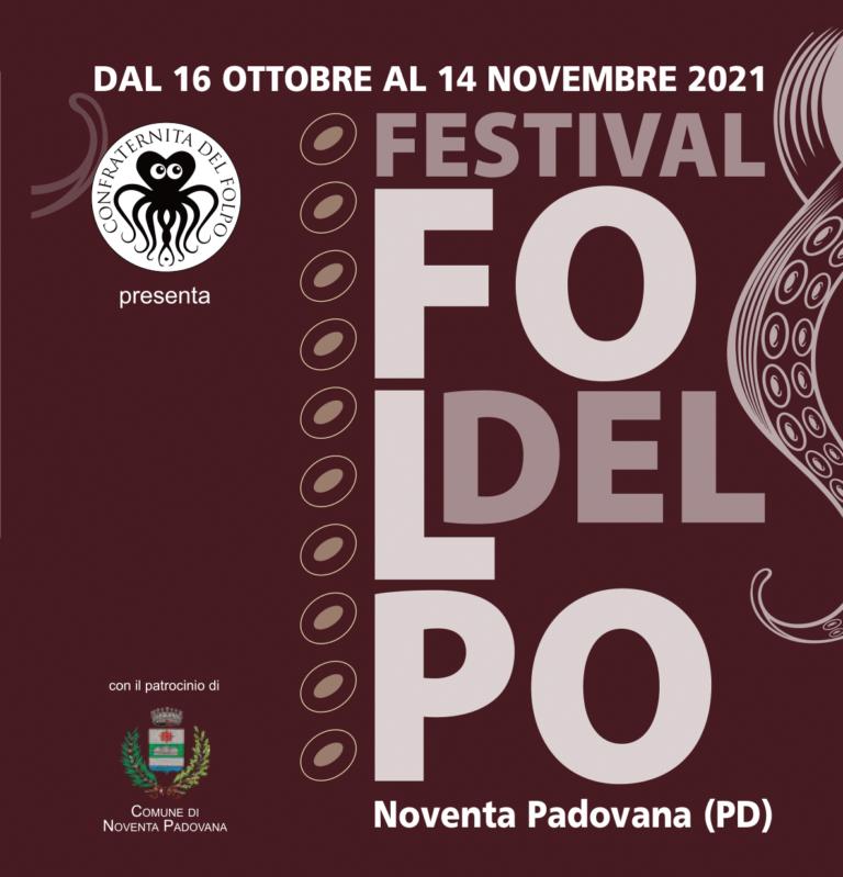 festival-sagra-del-folpo-2021